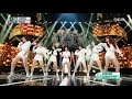 [Debut Stage]  Outta My Head,   전소미 - 어질어질  Show Music Core   20190615
