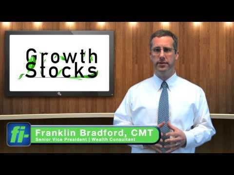 Growth Stocks: Are They A Good Investment