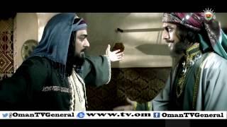 برومو #عناقيد_النور - في رمضان على شاشة تلفزيون سلطنة عُمان