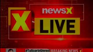 Sources: Rahul Gandhi likely to visit Tuticorin - NEWSXLIVE