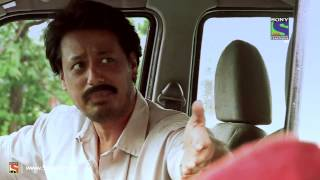 Crime Patrol : Episode 396 - 19th July 2014