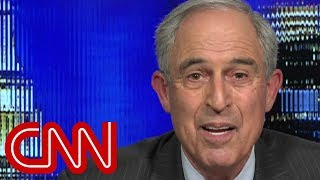 Michael Cohen's attorney says Cohen has info about Trump for Mueller - CNN
