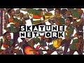 Suburban Home  (Ska Cover)