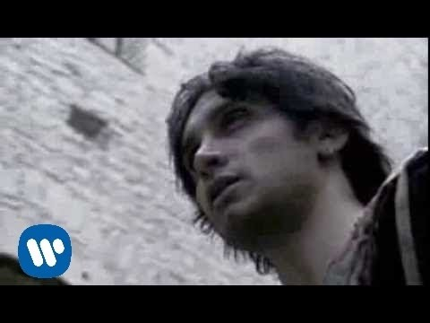 Fabrizio Moro - Pensa (video clip)