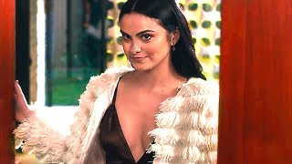 THE PERFECT DATE Trailer (2019) Camila Mendes - FILMSACTUTRAILERS