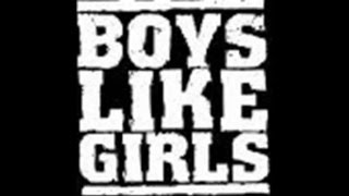 hot emo guys and gurlsanother slideshiow of<b> hot<