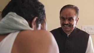 Ayudham | Latest Telugu Short Film 2019 | By Sai Karthik - YOUTUBE