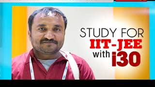 i30 most affordable way to get coached for IIT-JEE - NEWSXLIVE