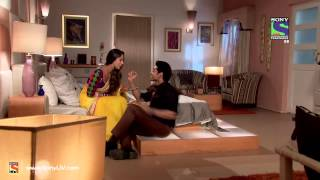 Jee Le Zara - 28th February 2014 : Episode 123