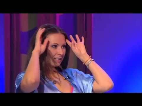 chelsi-v-seks-bitve-na-muz-tv