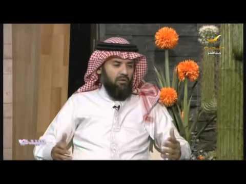 عيادات ميدى كير - ظاهرة الديجافو - مع د. أسعد صبر