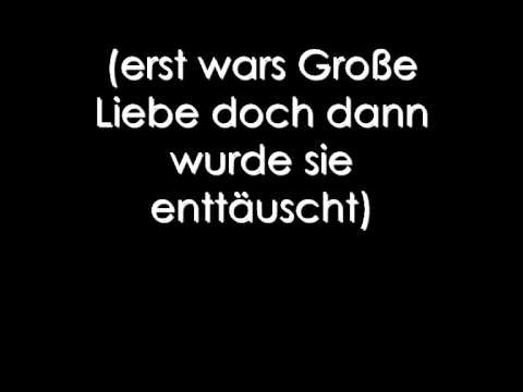 Endstation   Babystrich with Lyrics