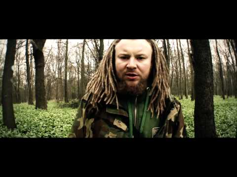 Teledysk Bas Tajpan - Korzenie i kultura (Official video)