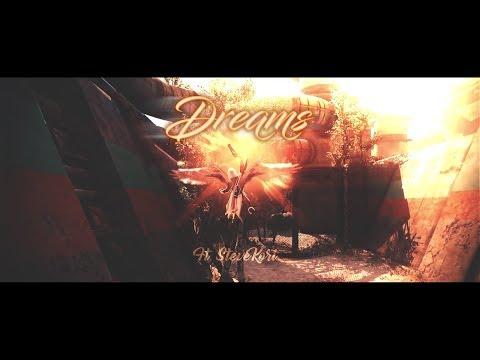 Dreams - A Destiny Montage