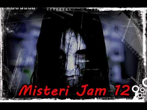 Panggilan MJ12 - Perempuan Hamil Terasuk
