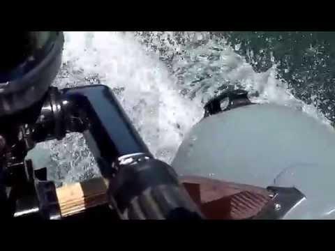 лодка бирюса 325 красноярск