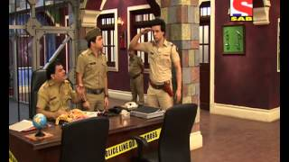 FIR - Episode 1263 - 31st October 2014 - SABTV