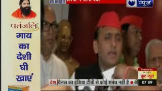 देश के कई इलाकों में कैश की किल्लत जारी   Suno India - ITVNEWSINDIA