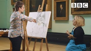 Dwarfs in Art: A New Perspective - BBC - BBC