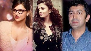 Bollywood News in 1 minute - 27/11/2014 - Aishwarya Rai Bachchan, Deepika Padukone, Kunal Kohli