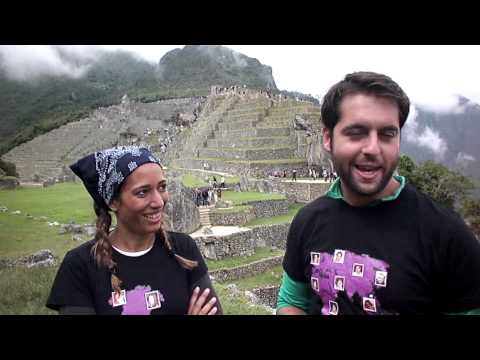 Tour Camino Inca :: 20abril-clever-2