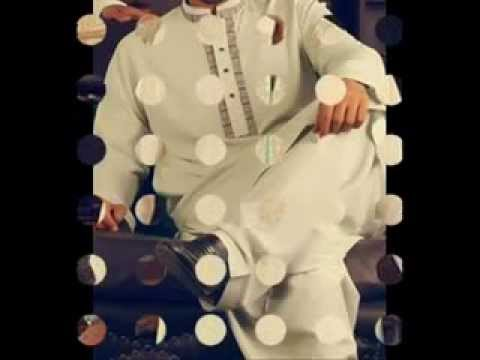 Bonanza Men's Kurta Shalwar Eid Collection 2014