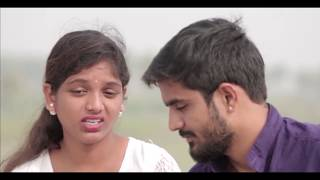 Anadha  Pillalu Telugu Short Film by Royya Rakshit Kumar    2018 Love Short Film - YOUTUBE
