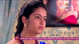 Sasural Simar Ka : Episode 1278 - 18th September 2014