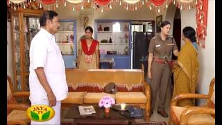 Kaalabairavan 16-04-2014 – Jaya TV Serial Episode 88