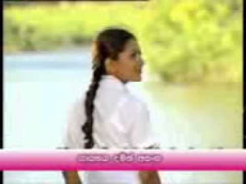sinhala  song