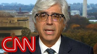 Counsel for CNN explains grounds for lawsuit - CNN