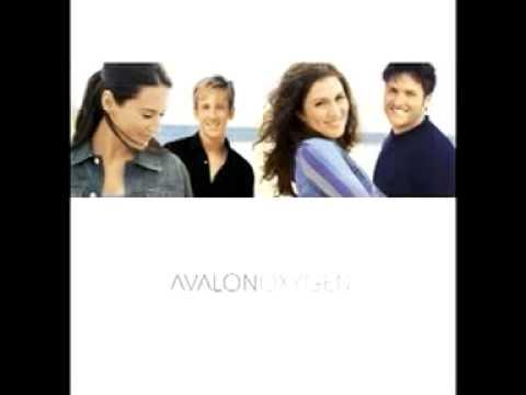 Avalon - Undeniably You