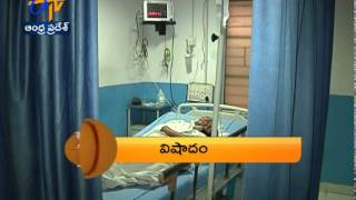 30th: 360 1 PM Heads  Andhra - ETV2INDIA
