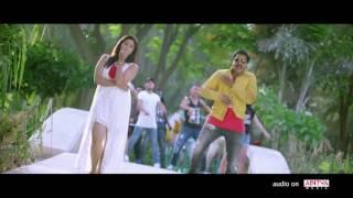 Sunil's Jakkanna Nijanga song teaser - idlebrain.com - IDLEBRAINLIVE