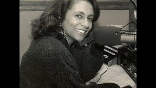 Meet Cathy Hughes: Urban Media Maven - POPSUGARTV