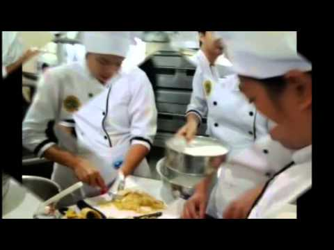 JBLFMU-Documentary Bscsm2c BAKING