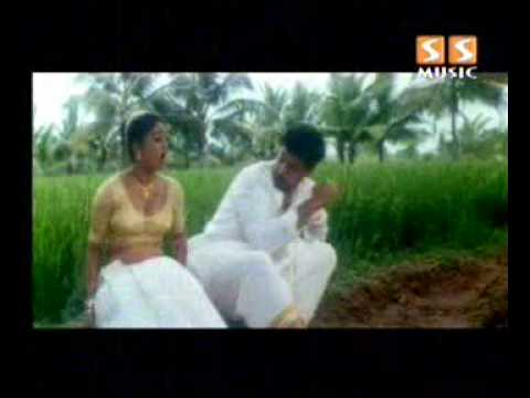 devipriya rare hot song with navel and cleavage
