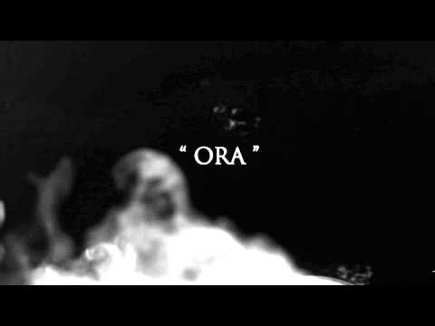 Jack The Smoker - ORA [Prod. Low Kidd] - Bloody Vinyl MIxtape Vol. 2 - TRAILER