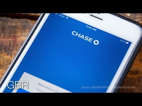 How to Use Chase Quick Deposit