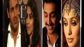 Rani weds Aditya: Bollywood's love for secret weddings - IANS India Videos - IANSINDIA
