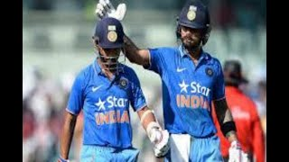 In Graphics: Team India create history in South Africa - ABPNEWSTV