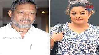 Nana Patekar responds to CINTAA notice, calls Tanushree Dutta's claims baseless and false | CVR NEWS - CVRNEWSOFFICIAL