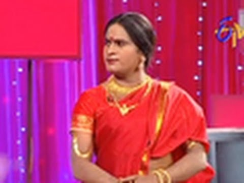 Jabardasth - 21st March 2013 - జబర్దస్త్ - Full Episode | cinevedika.com