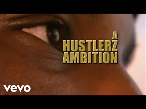 Young Jeezy: A Hustlerz Ambition 2011 documentary movie, default video feature image, click play to watch stream online