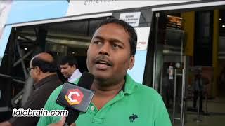 Jawaan public talk - idlebrain.com - IDLEBRAINLIVE