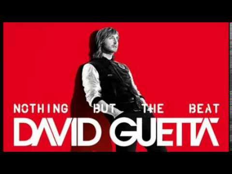 David Guetta & Avicii - Sunshine [NOTHING BUT THE BEAT] ORIGINAL 2011 HQ HD dl
