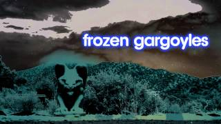 Royalty FreeTechno:Frozen Gargoyles