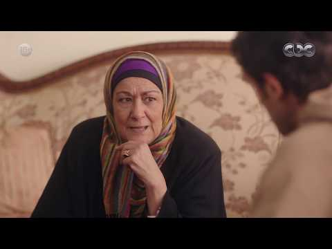 مسلسل نصيبي وقسمتك2| إيه رأيكم في تعمد آدم إبعاد مريم عن أهلها؟