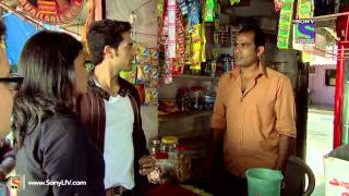 CID Sony : Episode 1135 - 12th April 2014