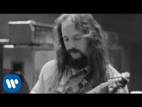 Dream Theater - Wither